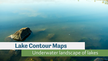icon_lakecontour_1