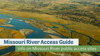 icon_riveraccess_1