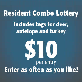 ComboLottery_Resident_03032016