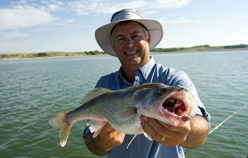 Top places to fish in nebraska nebraska game and for Best places to fish